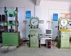 工程质量检测设备